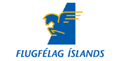 Flugfelag_Islands_logo